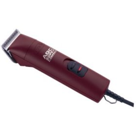 Oster A-5 electric clippers