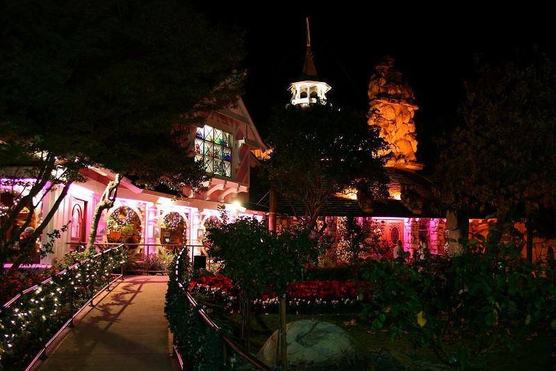 Hotels Near Madonna Inn Slo